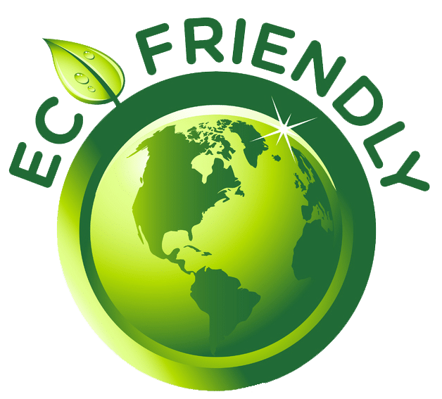 eco friendly green carpet cleaning